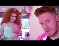 Kika Boom & Kaya Conky - Bomba Kleyton (Vídeo Oficial)