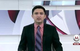 'La Loca' se deslinda en video de ataque a bar en Coatzacoalcos
