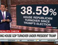 This is why many Republicans are leaving the House