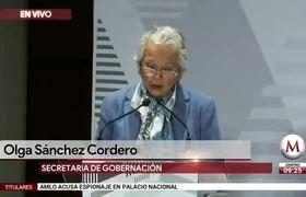 #Morena inaugura reunión plenaria en CdMx