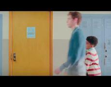 BOY GENIUS Official Trailer (2019)