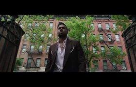 Romeo Santos, Kiko Rodriguez - El Beso Que No Le Di (Official Video)