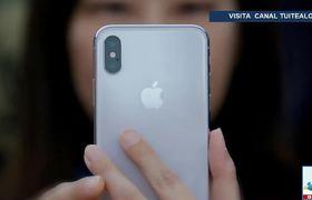 Prevén que Apple lance nuevo iPhone este 10 de Septiembre