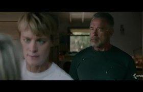 TERMINATOR 6: Dark Fate - 7 Minutes Trailers & Clips (2019)