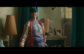 LUCKY DAY Official Trailer #2 (2019)