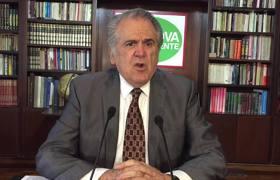 CON Jaime BONILLA; AMLO NO TIENE NADA DE QUE PRESUMIR EN BAJA CALIFORNIA.
