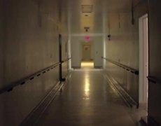#DROSS: 3 videos que seguramente no te dejarán dormir