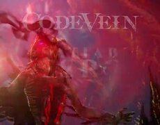 Code Vein - Insatiable Despot Boss Trailer | PS4
