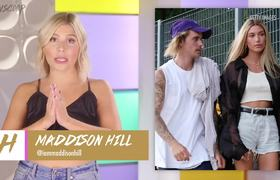 Justin Bieber STRESSING OUT As Wedding Ceremony To Hailey Baldwin Approaches!