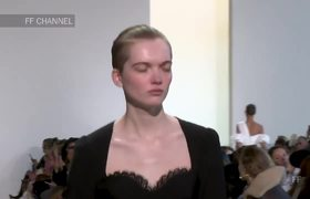 Self-Portrait | Fall Winter 2019/2020 | Full Show