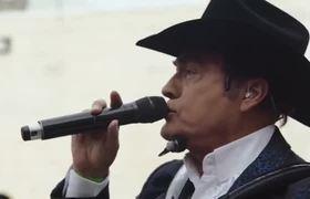 Los Tigres Del Norte - Mi Sangre Prisionera (Live At Folsom Prison)