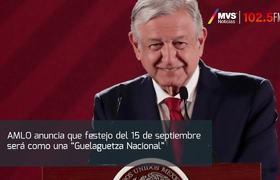 """Congreso de BC avala consulta sobre """"Ley Bonilla"""""""