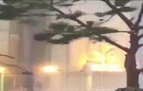 ESTO ACABA DE SUCEDER EN CHINA, PERO ALGO MUCHO MAS GRAVE SUCEDE EN EL RESTO DEL MUNDO(2019)