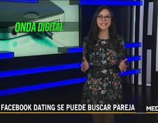 Facebook Dating: ¿una nueva forma de buscar pareja en EEUU?