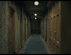 DOCTOR SLEEP Official Trailer #2 (2019)