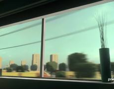 UNDONE Trailer (2019)