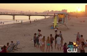 All American Season 2 Promo (HD)