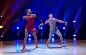 Preview: It All Comes Down To One | Season 16 Ep. 15 | SO YOU THINK YOU CAN DANCE