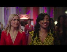LIKE A BOSS Trailer (2019)