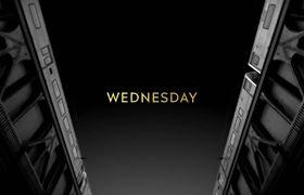 Pearson 1x10 Promo