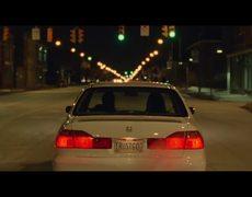 QUEEN & SLIM Official Trailer #2 (2019)