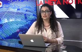 FALSO CARLOS LORET DE MOLA : Investigación contra Bartlett podría costarle LA CARRERA