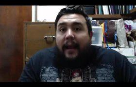 EUGENIO DERBEZ TUNDE A AMLO Y REDES PONEN EN SU LUGAR A DISQUE CÓMICO