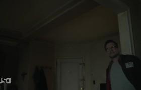 Mr. Robot - Season 4