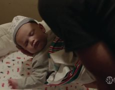 Shameless Season 10 Trailer (HD)