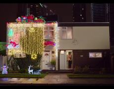 Last Christmas - Official International Trailer #1 (2019)