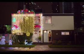 Last Christmas - Official International Trailer #1 (2019)