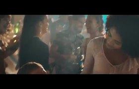 Bailemos - MTZ Manuel Turizo X Sech   Video Oficial