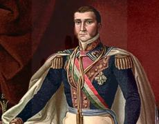 THE INDEPENDENCE OF MEXICO - Summary story for children