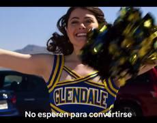 Daybreak | Teaser Official Sub Spanish | Netflix