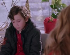 A VERY CORGI CHRISTMAS Trailer (2019) Romance Movie