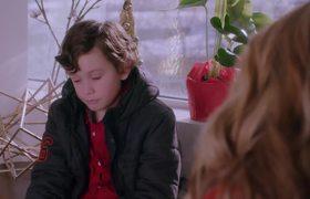 A VERY CORGI CHRISTMAS - Trailer Oficial (2019)