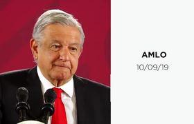 Verificando a Lopez Obrador ¿cuánto es verdad y cuanto miente el Presidente?