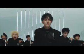 [M/V] SEVENTEEN(세븐틴) - 독 : Fear