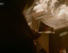 Legacies Season 2 First Look Preview (HD)