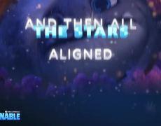 Abominable Lyric Video - Beautiful Life (2019)