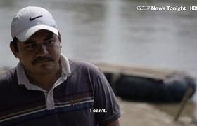 México está cediendo a Trump sobre inmigración