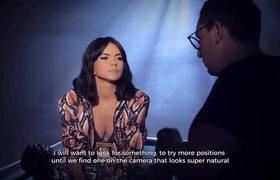 INNA - Locura | Behind The Scenes