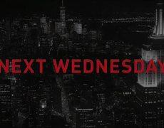 Suits 9x10 Promo (HD) Season 9 Episode 10 Promo Series Finale