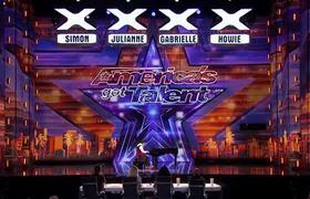 ALL of KODI LEE'S Performance On Season 14 of AGT! - America's Got Talent 2019