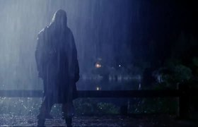 American Horror Story 9x02 Promo