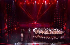 KODI LEE WINS AMERICA'S GOT TALENT SEASON 14! - America's Got Talent 2019