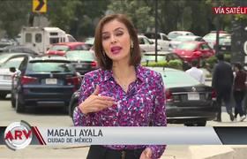 Yolanda Andrade se mantiene firme en su postura sobre Verónica Castro