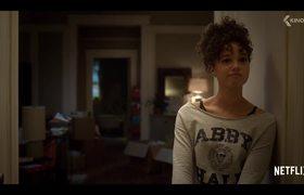 RAISING DION Trailer (2019)
