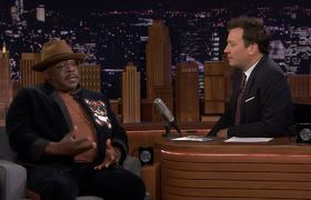 Cedric the Entertainer Reveals What's Located on the St. Louis Street Named After Him