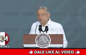Reportero Pide a AMLO LEGALlZAR las DR0GAS
